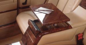 Carat_SClass_W140_limousine