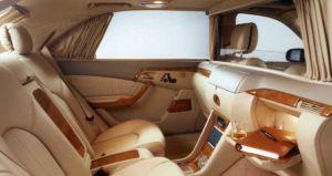 Carat_Mercedes_SClass_W220_Diamond