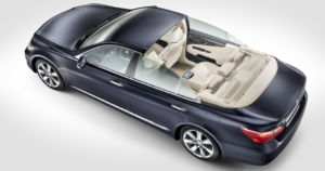 2011 Lexus_LS_600L_Landaulet