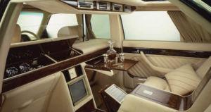 Carat_Mercedes_Sclass_W126