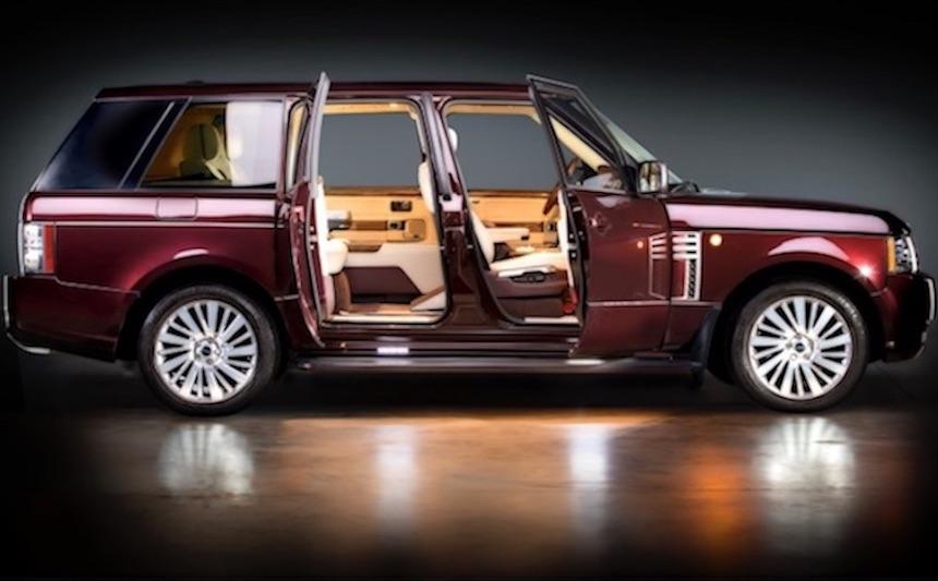 Carat_Range Rover_Reverse_door
