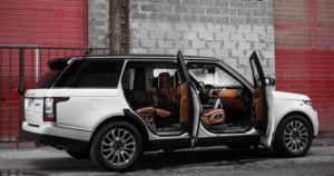 Carat_Range_Rover_Limousine