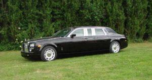 Carat_Rolls_Royce_phantom_VII