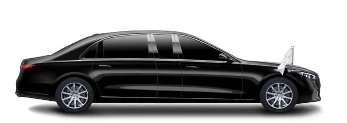 Mercedes-223-extended-carat-500