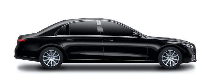Mercedes_223_Profile_Carat_200
